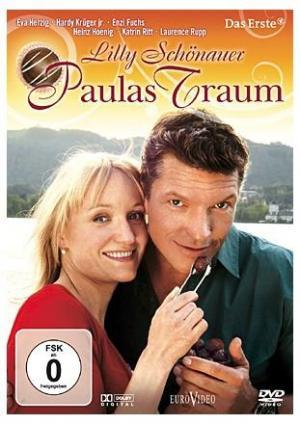 El sueño de Paula (TV)