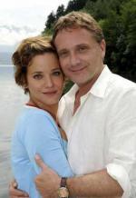 Lilly Schönauer: Und dann war es Liebe (TV)