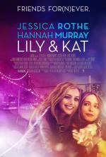 Lily & Kat
