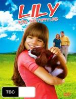Lily: More Than Puppy Love (Love's Promise)