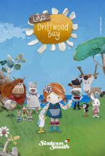 Lily's Driftwood Bay (Serie de TV)