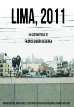Lima, 2011 (C)