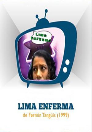 Lima enferma