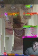 Limbo (Miniserie de TV)