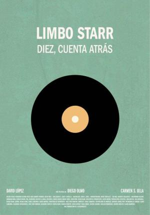 Limbo Starr: Diez, cuenta atrás