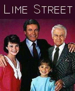Lime Street (Serie de TV)