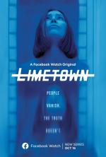 Limetown (TV Series)