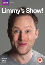 Limmy's Show! (Serie de TV)