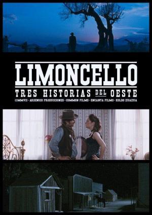 Limoncello (S)