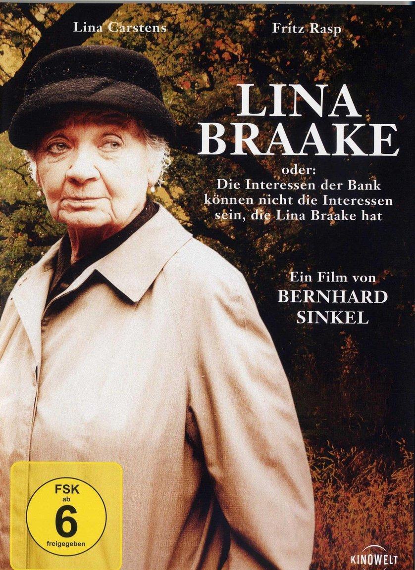 Cine y series alemanes: porque ellos lo valen Lina_braake-658374620-large