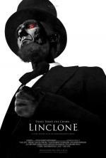 Linclone (C)