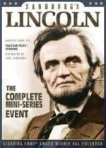 Lincoln (TV) (TV) (Miniserie de TV)