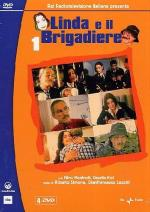 Linda e il brigadiere (Serie de TV)