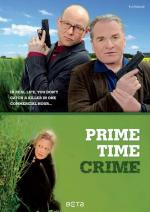 Prime Time Crime (TV)