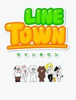 Line Town (TV Series)