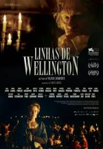 The Lines of Wellington