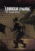 Linkin Park: In the End (Vídeo musical)