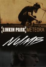 Linkin Park: Numb (Vídeo musical)