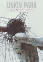 Linkin Park: Powerless (Vídeo musical)