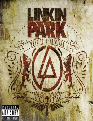 Linkin Park: Road to Revolution (Live at Milton Keynes)