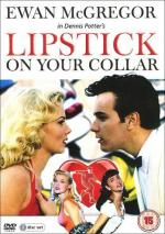 Lipstick on Your Collar (TV)