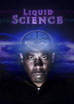 Liquid Science: That's Genius (Serie de TV)