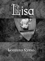 Lisa (C)