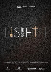 Lisbeth (C)