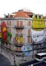 Lisboa (S)