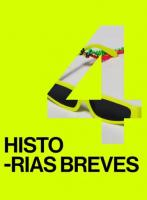 Élite: Historias breves (TV Miniseries) - Poster / Main Image