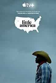 Little America (TV Series)