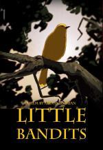 Little Bandits (C)