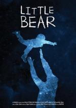 Little Bear (C)