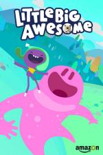 Little Big Awesome (Serie de TV)