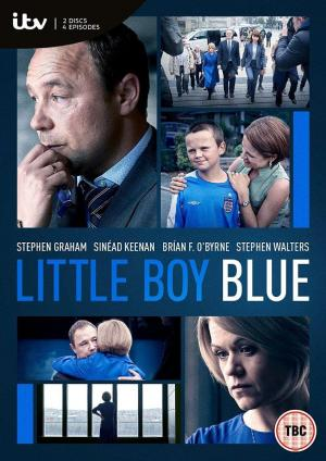 Little Boy Blue (TV)
