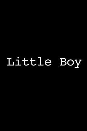 Little Boy (C)