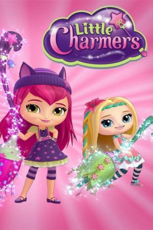 Little Charmers (Serie de TV)