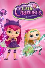 Little Charmers (TV Series)