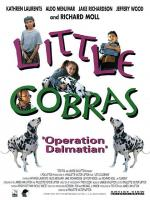 Little Cobras: Operation Dalmatian