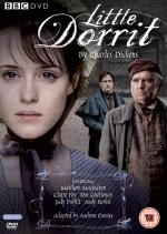 Little Dorrit (TV Series)