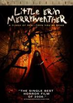 Erin Merryweather