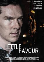 Little Favour (S)