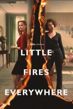 Little Fires Everywhere (Serie de TV)
