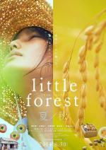 Little Forest - Summer/Autumn