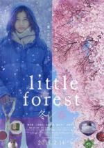 Little Forest: Winter/Spring