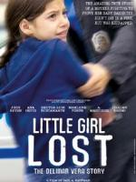 Little Girl Lost: The Delimar Vera Story (TV)
