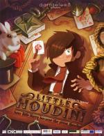 Little Houdini (AKA Houdini) (TV) (TV)