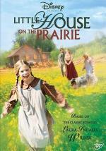 La casa de la pradera (TV)
