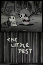 Little Pest (C)
