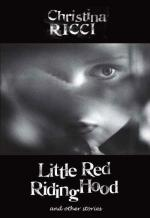 Little Red Riding Hood (S)